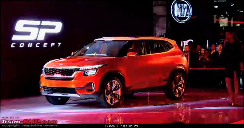 Kia Motors coming to India-screenshot_20180207091154.png