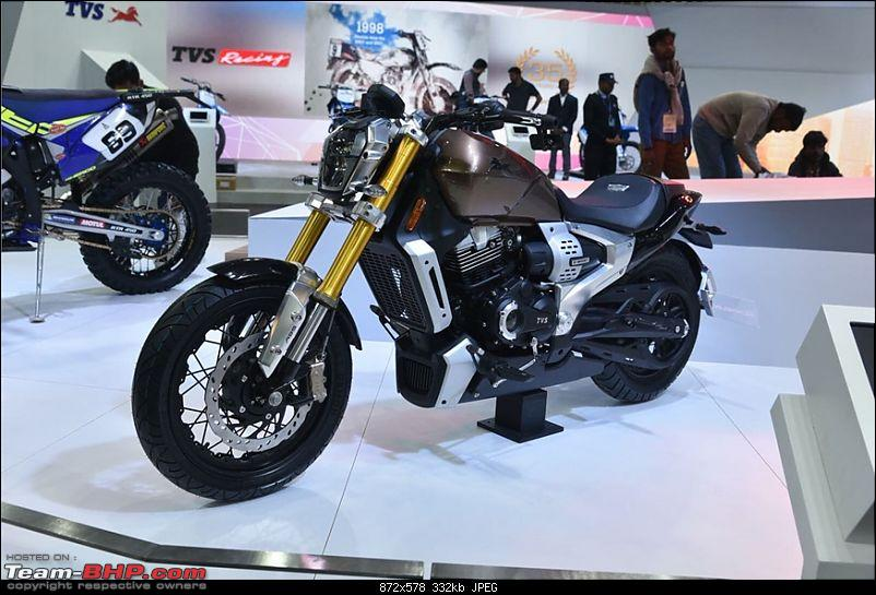 The 2018 Auto Expo Thread-1_578_872_0_100_http___cdni.autocarindia.com_galleries_20180207091431_z9.jpg