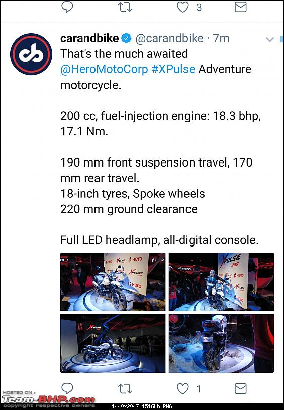 The 2018 Auto Expo Thread-screenshot_20180207114548.png