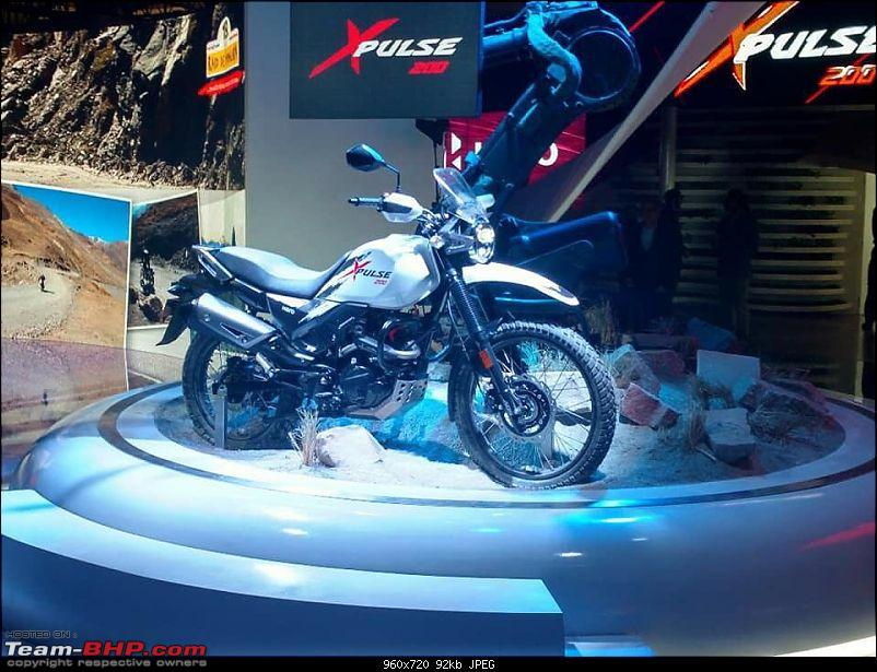 The 2018 Auto Expo Thread-img20180207wa0111.jpg