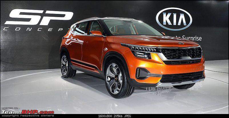 Kia Motors coming to India-kiaspconceptautoexpodelhi21.jpg