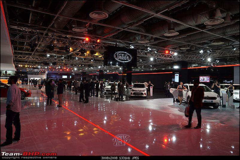 Kia Motors @ Auto Expo 2018-01.jpg