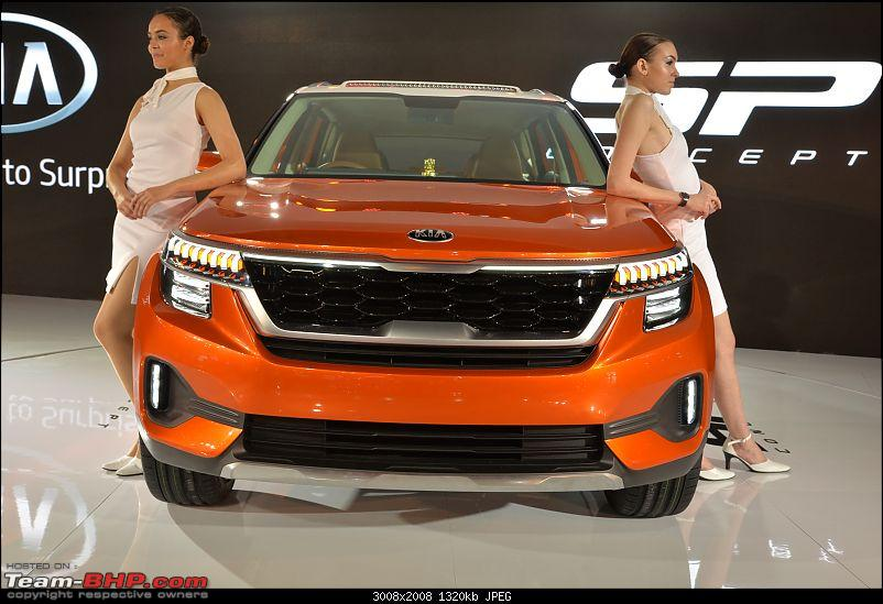 The Kia Seltos SUV (SP Concept). EDIT : Launched at Rs. 9.69 lakhs-02.jpg