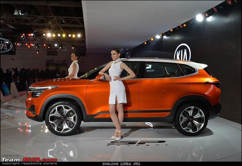 The Kia Seltos SUV (SP Concept). EDIT : Launched at Rs. 9.69 lakhs-04.jpg