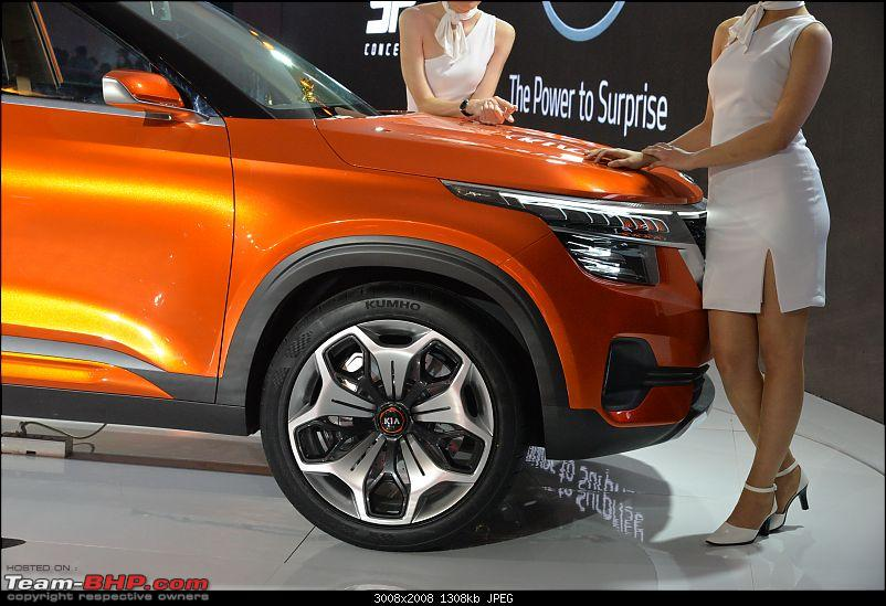 The Kia Seltos SUV (SP Concept). EDIT : Launched at Rs. 9.69 lakhs-08.jpg