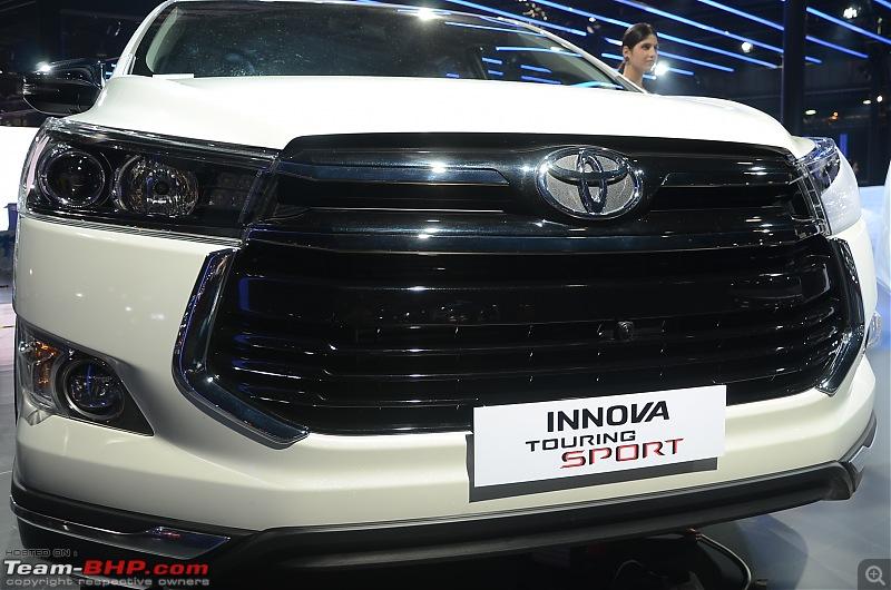 Toyota @ Auto Expo 2018-dsc_4896.jpg