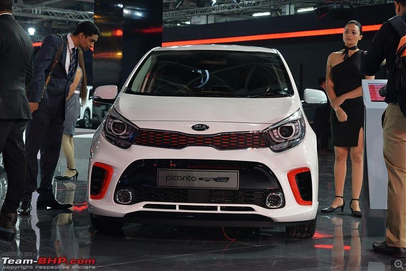 Kia Motors @ Auto Expo 2018-aaa_9942.jpg