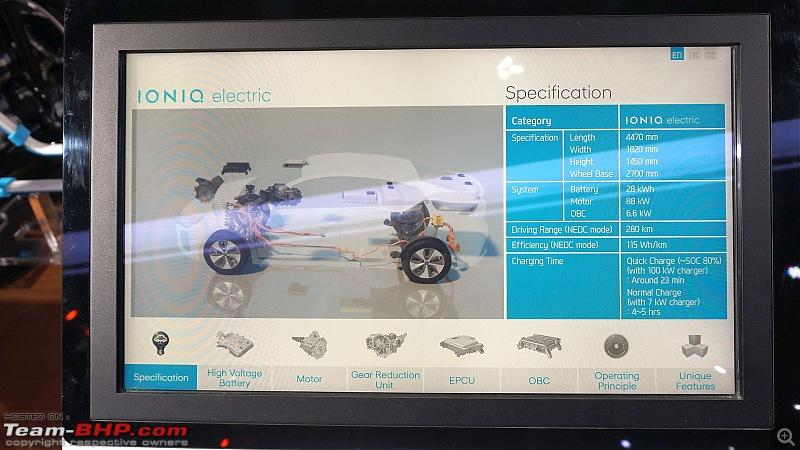 Hyundai Ioniq @ Auto Expo 2018-dsc00605.jpg