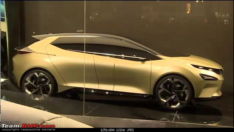Tata developing a premium hatchback, the Altroz. Edit: Launched at 5.29 lakh.-5.jpg