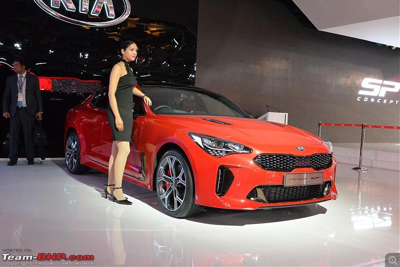 Kia Motors @ Auto Expo 2018-aaa_9927.jpg