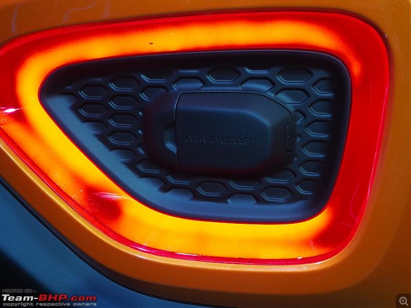 Maruti @ Auto Expo 2018-21.jpg
