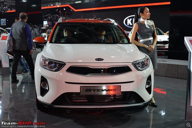Kia Motors @ Auto Expo 2018-aaa_9954.jpg