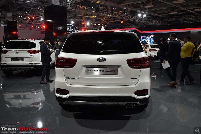 Kia Motors @ Auto Expo 2018-aaa_9888.jpg