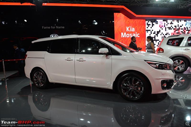 Kia Motors @ Auto Expo 2018-aaa_9902.jpg