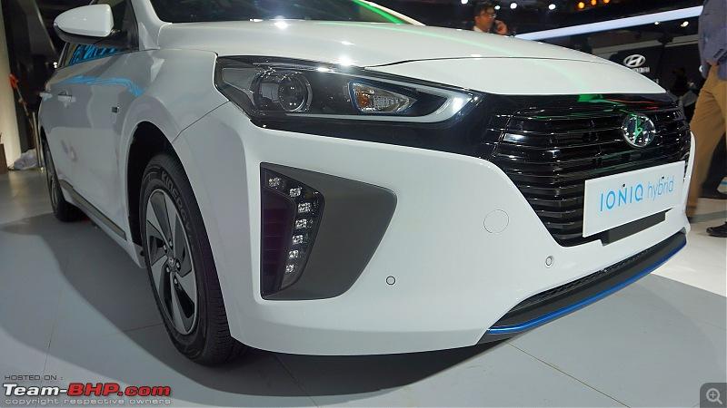 Hyundai Ioniq @ Auto Expo 2018-dsc00601.jpg