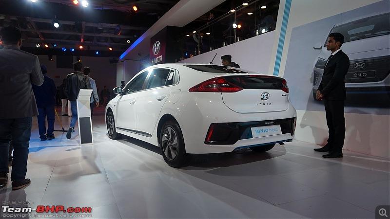 Hyundai Ioniq @ Auto Expo 2018-dsc00735.jpg