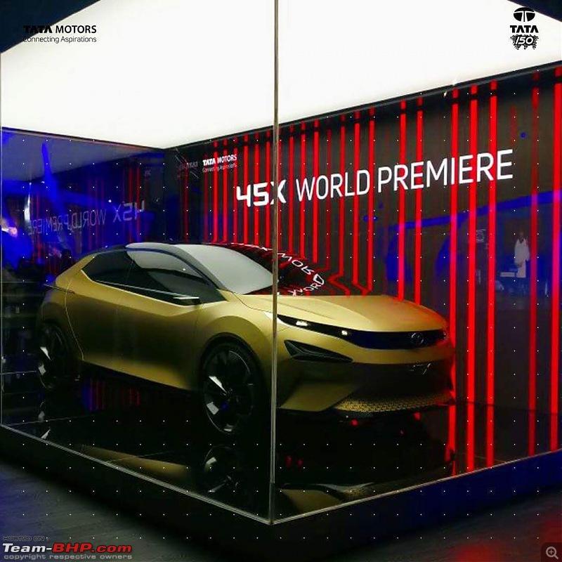 """Rumour: Tata developing premium hatchback codenamed """"X451""""-img20180207wa0014.jpg"""