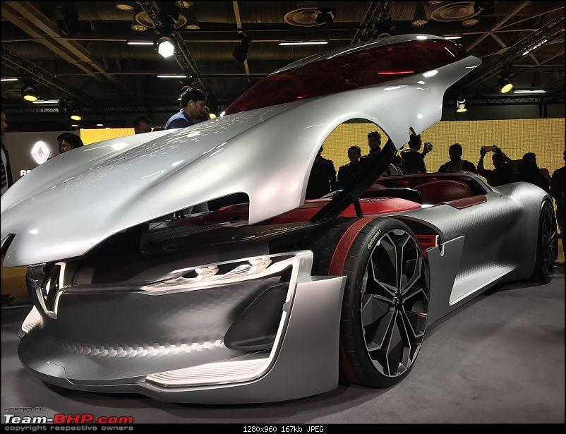The 2018 Auto Expo Thread-download_20180207_150721.jpg