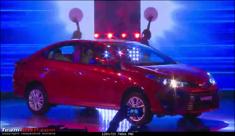 The 2018 Auto Expo Thread-screenshot_20180207154850350_com.google.android.youtube.png