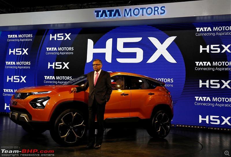 The 2018 Auto Expo Thread-20180207t060048z_01_del08_rtrnsrp_0_indiaautoshow.jpg