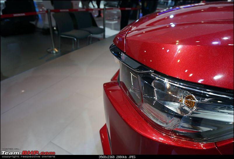 Honda Amaze @ Auto Expo 2018. Now launched at Rs 5.60 lakhs-chromeeybrowdsc00456.jpg