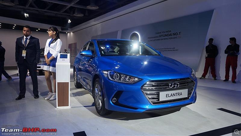 Hyundai @ Auto Expo 2018-3.jpg