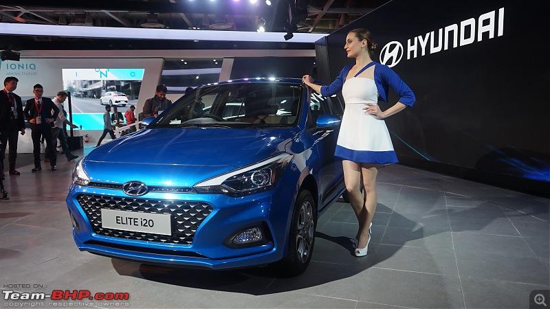 Hyundai @ Auto Expo 2018-11.jpg