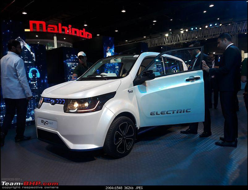 The 2018 Auto Expo Thread-download_20180207_170749.jpg
