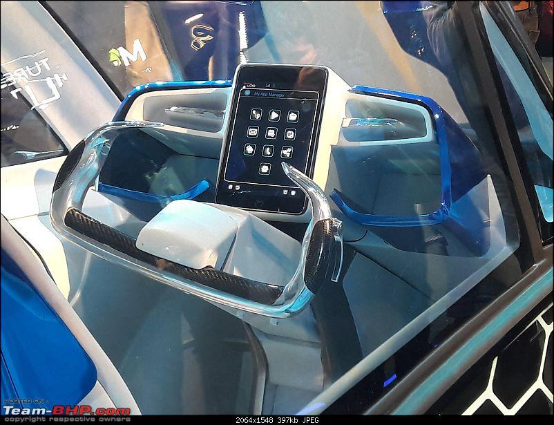 The 2018 Auto Expo Thread-download_20180207_170758.jpg