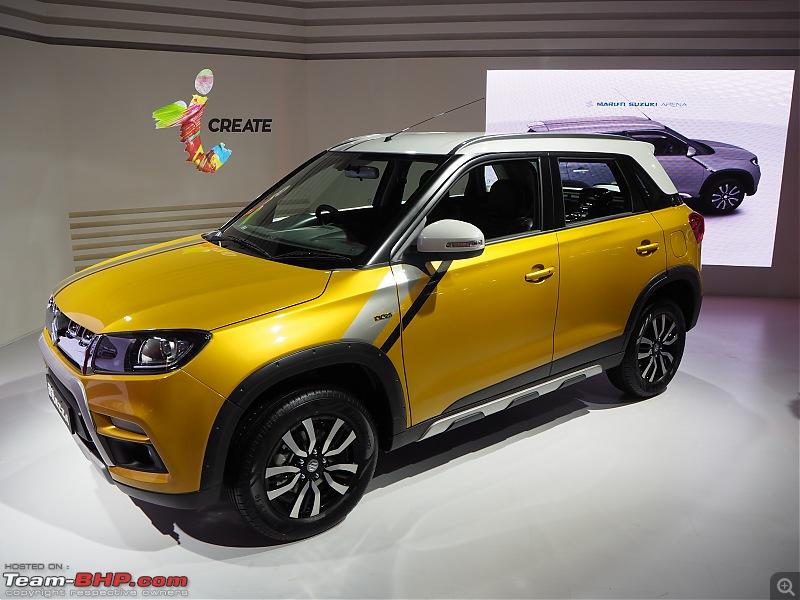 Maruti @ Auto Expo 2018-p2070157.jpg