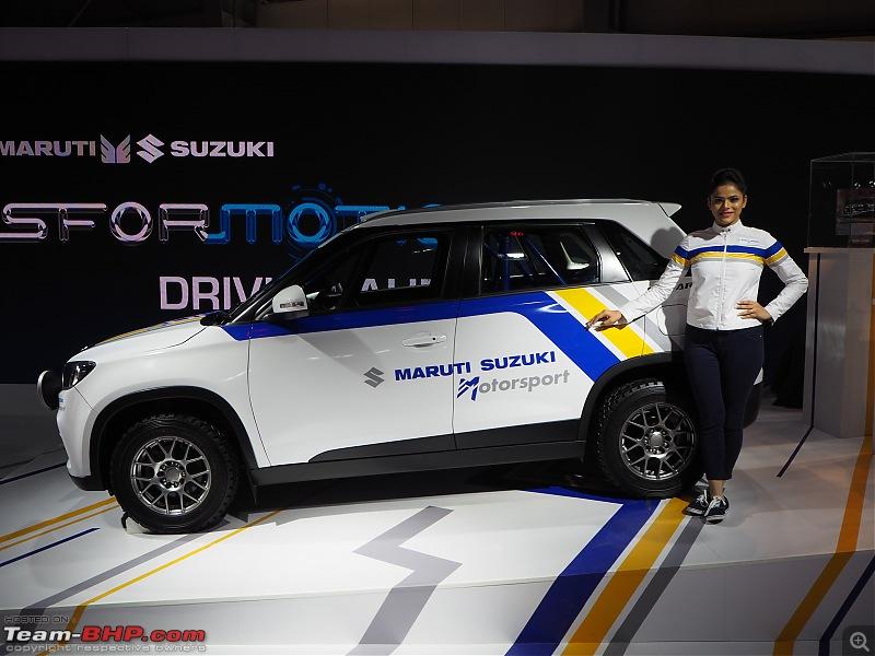 Maruti @ Auto Expo 2018-p2070137.jpg
