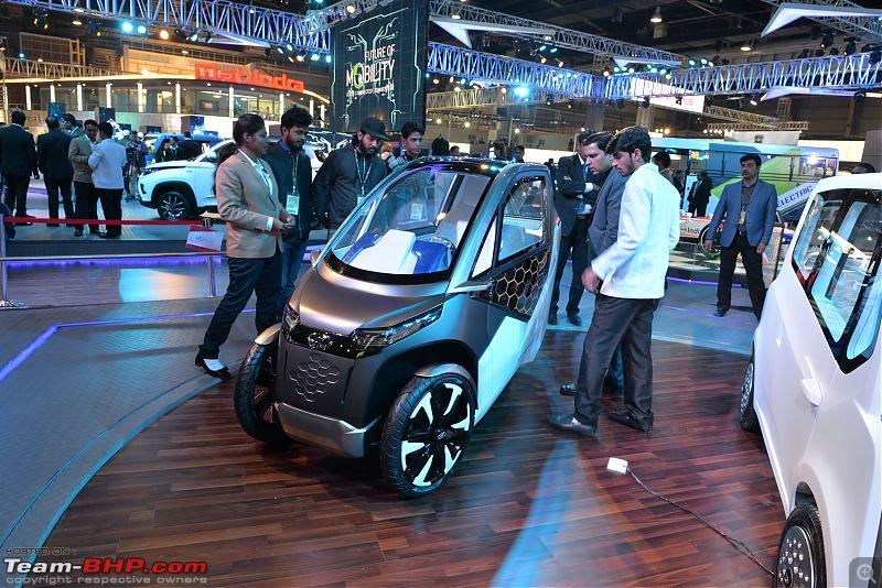 Mahindra @ Auto Expo 2018-aaa_0041.jpg