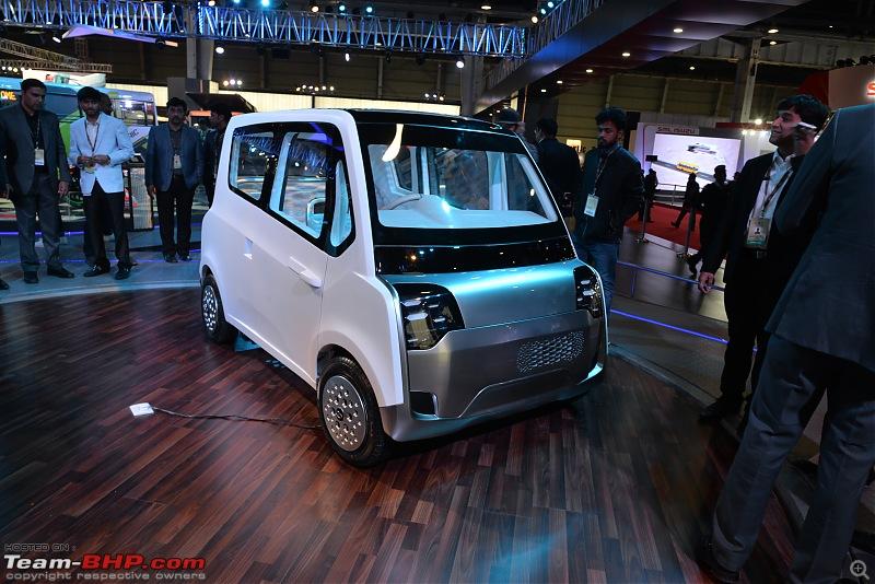 Mahindra @ Auto Expo 2018-aaa_0045.jpg
