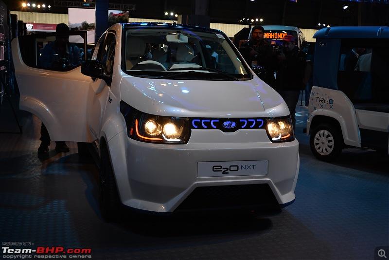 Mahindra @ Auto Expo 2018-aaa_0028.jpg
