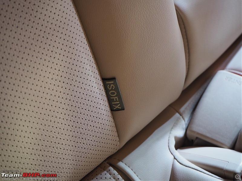 Toyota Yaris @ Auto Expo 2018-p2070435.jpg