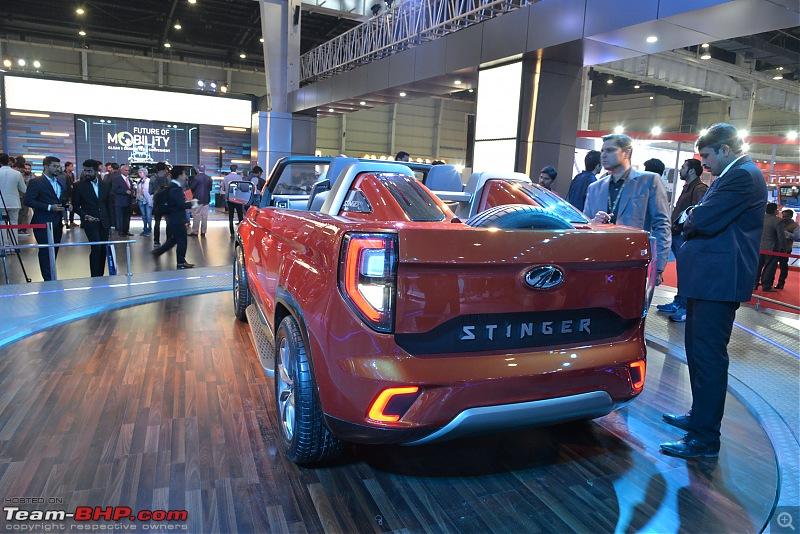 Mahindra @ Auto Expo 2018-aaa_0016.jpg