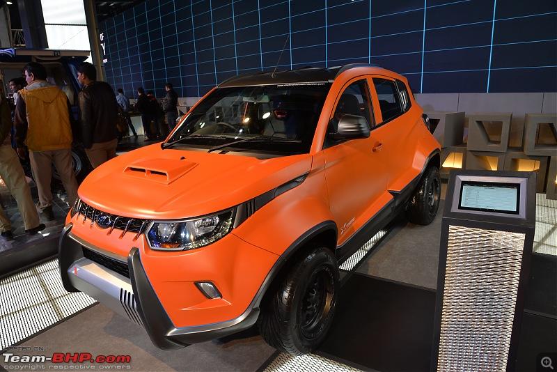 Mahindra @ Auto Expo 2018-aaa_9995.jpg