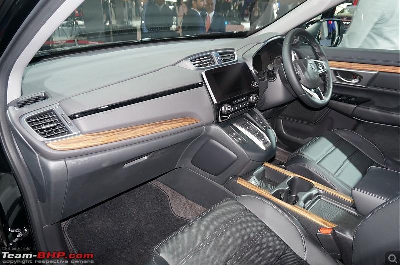 Honda CR-V @ Auto Expo 2018-00-dsc00234.jpg