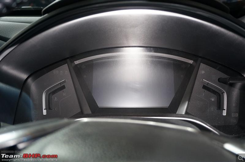 Honda CR-V @ Auto Expo 2018-03-dsc00395.jpg