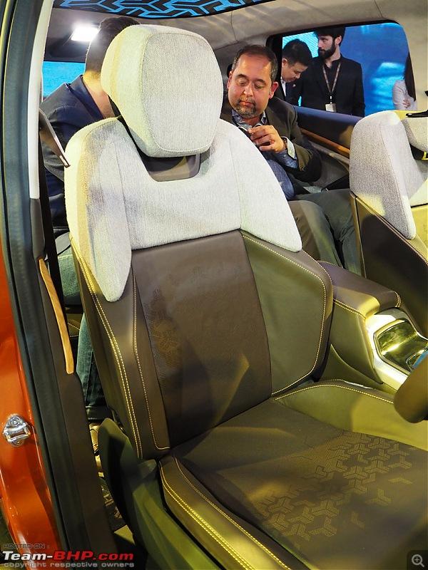 Tata H5X Concept @ Auto Expo 2018-16.jpg