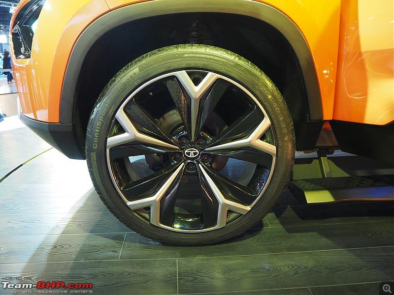 Tata H5X Concept @ Auto Expo 2018-8.jpg