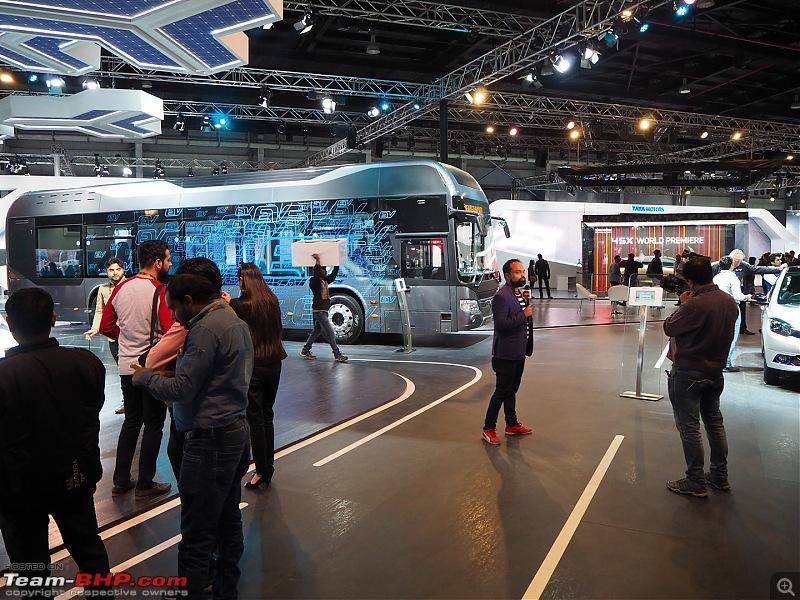 Tata Motors @ Auto Expo 2018-p2070379.jpg