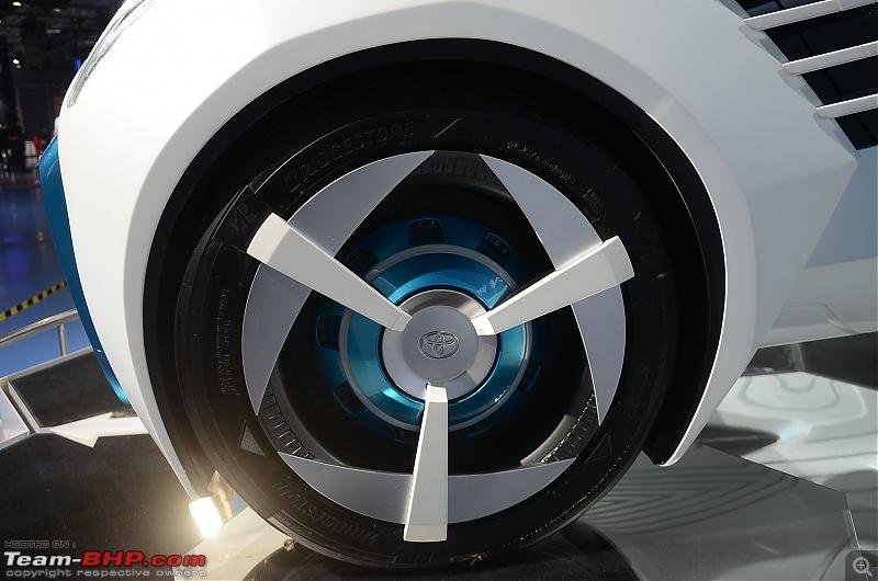 Toyota Electrified Vehicles @ Auto Expo 2018-c-19.jpg
