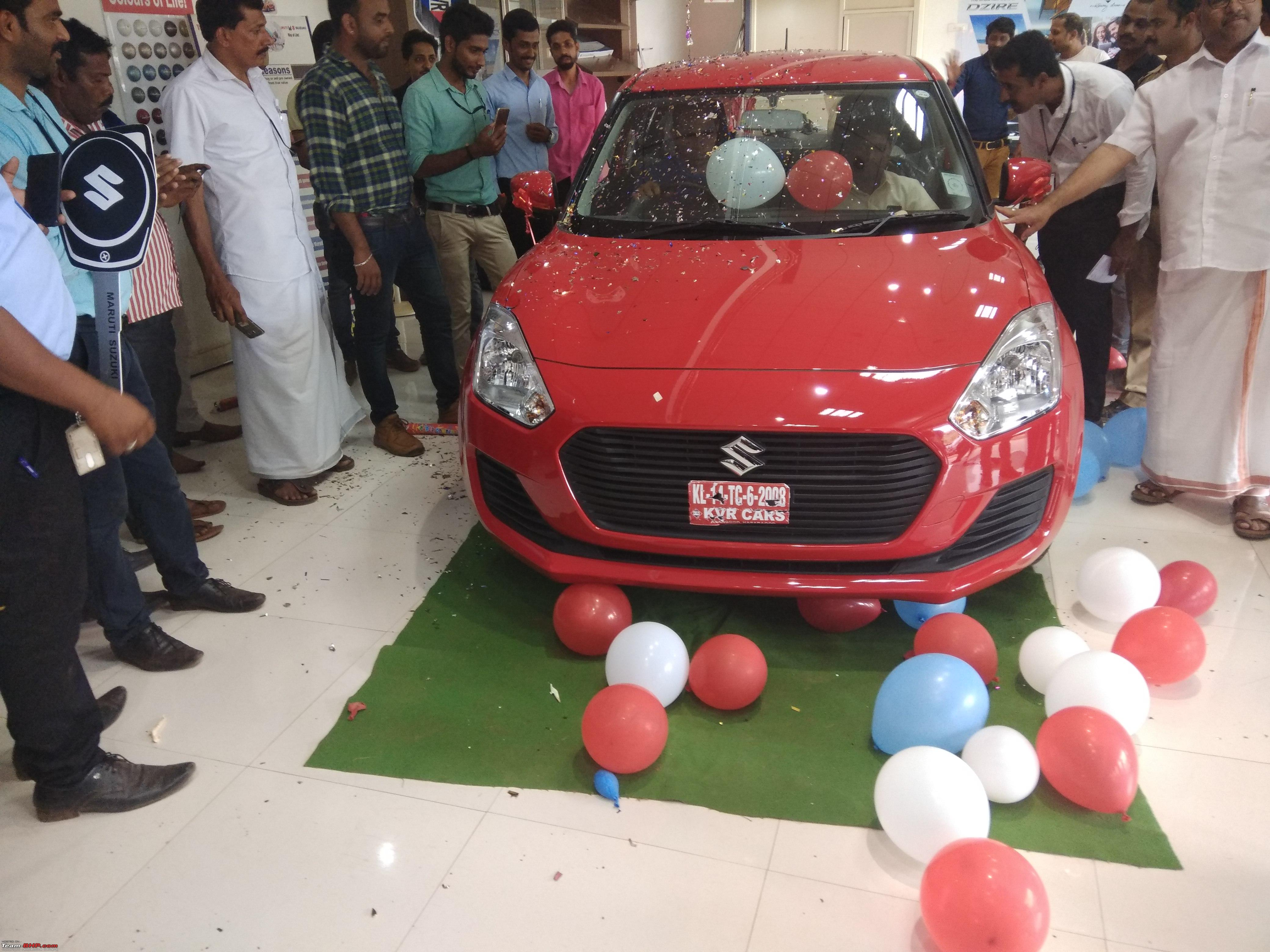 The 2018 next-gen Maruti Swift - Now Launched!-img_20180208_152641.jpg