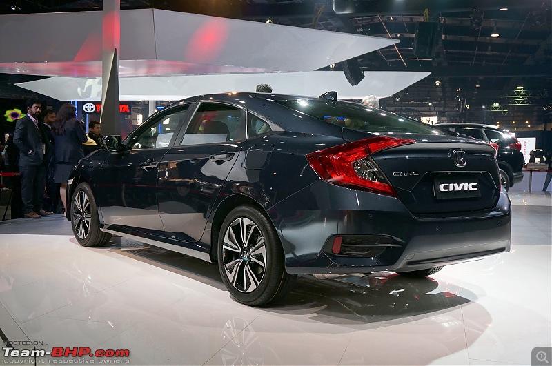 Honda @ Auto Expo 2018-06-dsc00018.jpg