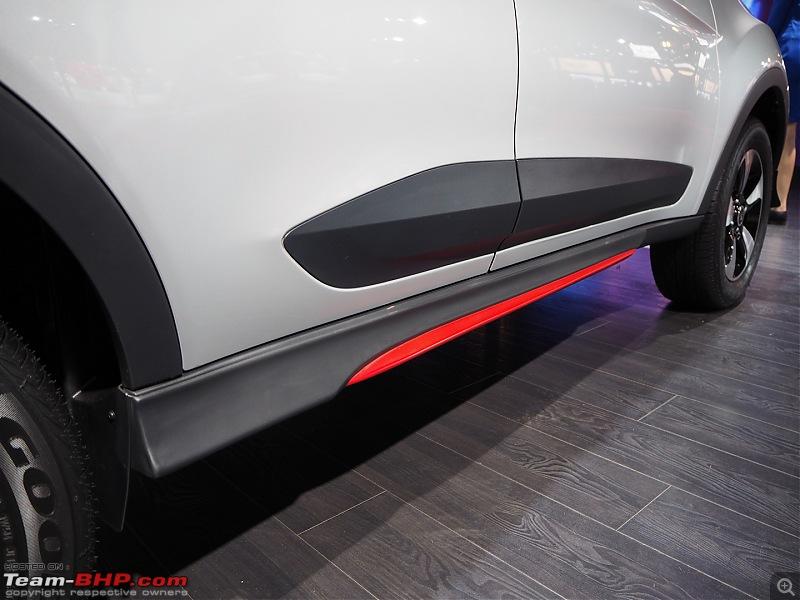 Tata Motors @ Auto Expo 2018-74.jpg