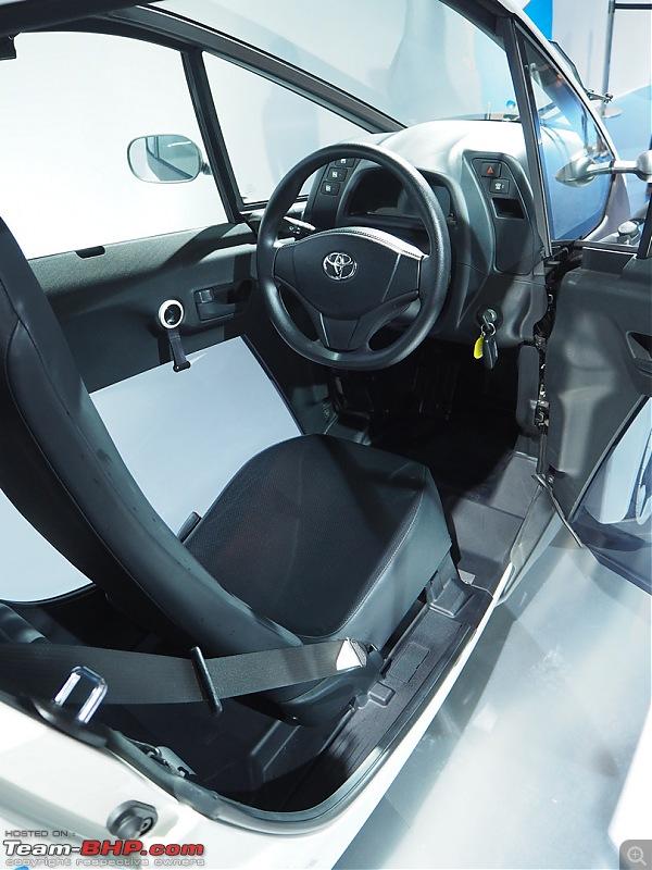 Toyota Electrified Vehicles @ Auto Expo 2018-d-2.jpg