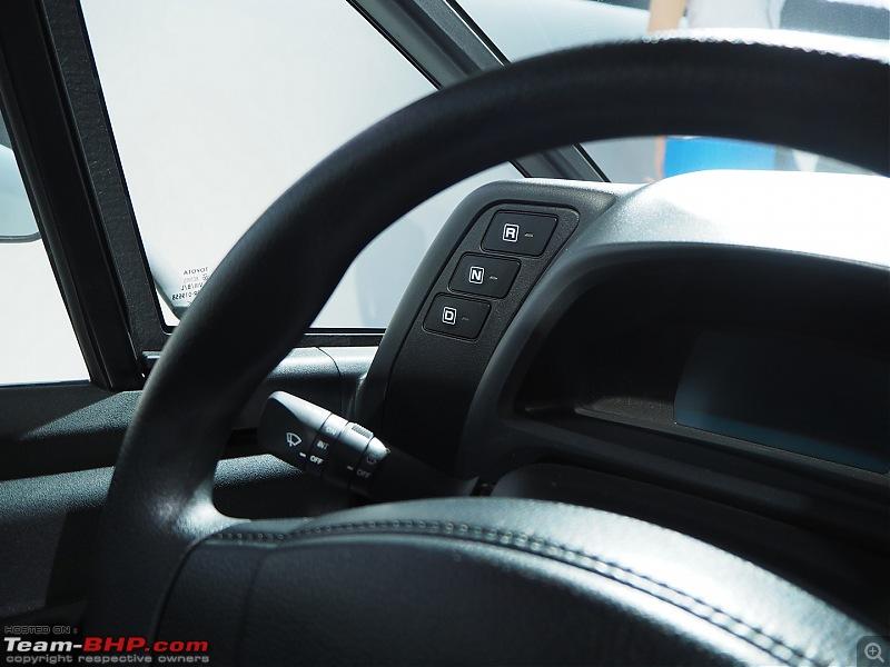 Toyota Electrified Vehicles @ Auto Expo 2018-d-3.jpg