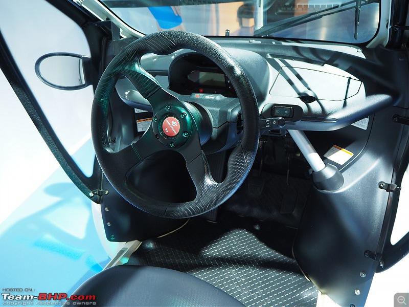 Toyota Electrified Vehicles @ Auto Expo 2018-e-3.jpg