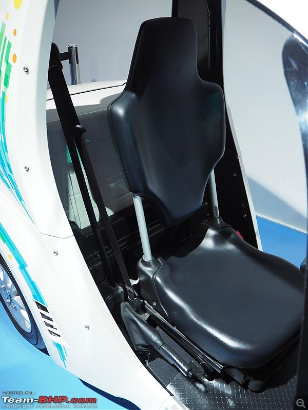 Toyota Electrified Vehicles @ Auto Expo 2018-e-4.jpg